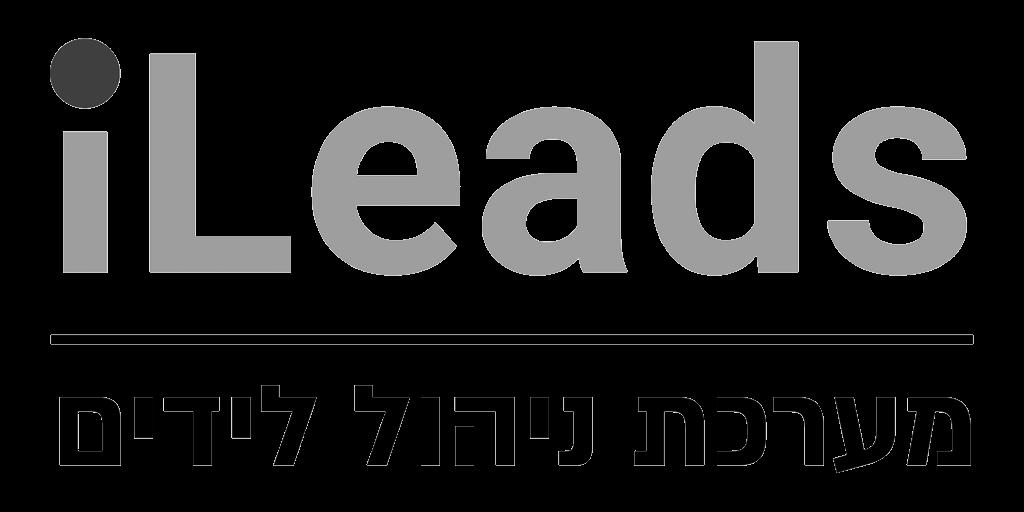 client-ileads