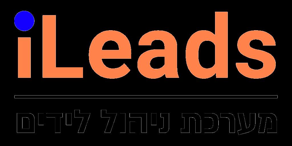 ileads-logo