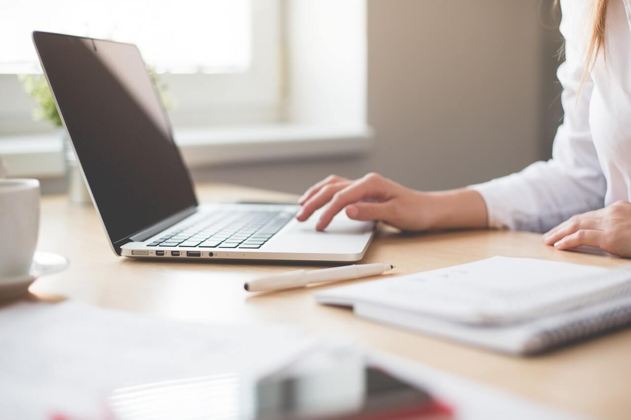 כתיבת מאמרים לקידום