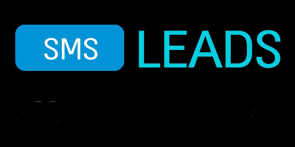 smsleads-logo